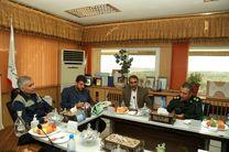 بزرگترین مشکل فعلی ذوب آهن اصفهان عدم تامین کافی مواد اولیه سنگ آهن است