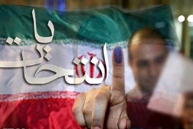 ستاد انتخاباتی رئیسی در ۲۷ شهرستان خوزستان تشکیل می شود