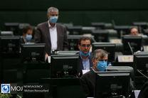 بنبست برگزاری آنلاین جلسات مجلس/نمایندگان دلسرد شدند