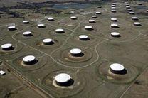 تولید نفت آمریکا به رکورد ۱۰ میلیون بشکه صعود میکند