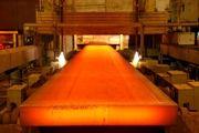 سیاست های فولاد مبارکه برای غلبه بر رکود بازار جهانی