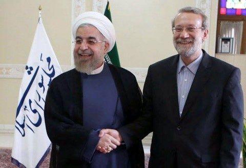 ستاد اصولگرایان متمایل به روحانی در کرمانشاه تشکیل شد