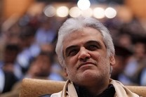 مراسم معارفه محمدمهدی طهرانچی فردا برگزار میشود