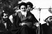 برگزاری نمایشگاه عکس و اسناد انقلاب اسلامی در رشت