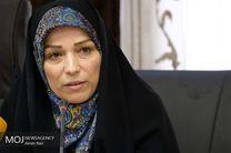 شیب طلاق امسال کندتر شده است/خوزستان رتبه اول در شیوع مصرف مواد مخدر