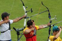 سفر تیم ملی تیروکمان به مسابقات جهانی مکزیک لغو شد