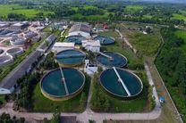 ضعف ساختاری وزارت نیرو مانع اجرای پیشنهادات بخش خصوصی در حوزه آب و فاضلاب