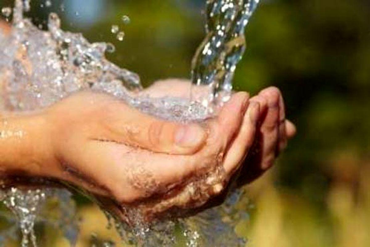 آموزش راهکارهای مدیریت منابع آبی با همکاری 19 سمن در اصفهان