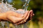 افزایش 11 درصدی مصرف آب به خاطر کرونا
