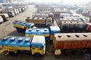 برنامه هند برای افزایش دو برابری واردات نفت از ایران