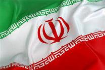 ایران لقمه آسانی نیست که به راحتی بتوان آن را از نقشه خاورمیانه محو کرد