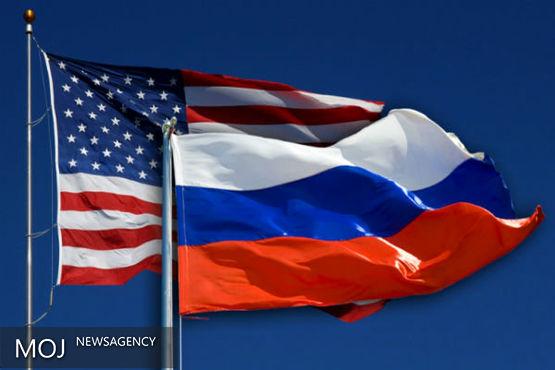 نشست کارشناسان آمریکا و روسیه با موضوع حل و فصل بحران سوریه