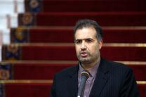 کاظم جلالی برای دومین بار رئیس مرکز پژوهش های مجلس شورای اسلامی شد