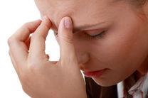 درمان قطعی میگرن از طریق مخاط بینی امکان پذیر می شود