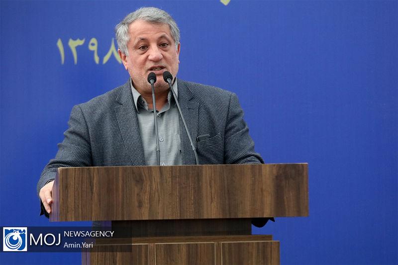 شهر تهران به ۱۴۵ ایستگاه آتش نشانی نیاز دارد/  وجود ۳۳ هزار ساختمان ناایمن در شهر