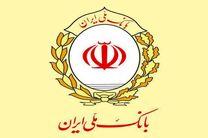 موزه بانک ملی ایران، همپای موزه داری تخصصی دنیا