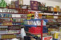 51 مرکز توزیع مواد غذایی و مکان عمومی در خوزستان تعطیل شد