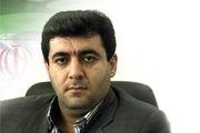 نمایشگاه مطبوعات مازندران سالجاری برگزار می شود