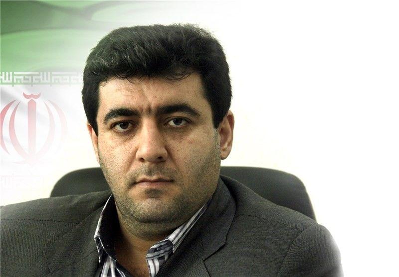 مدیران مازندران نقد را برنمیتابند