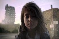 ۹ هزار کودک پناهجو در آلمان مفقود شده اند