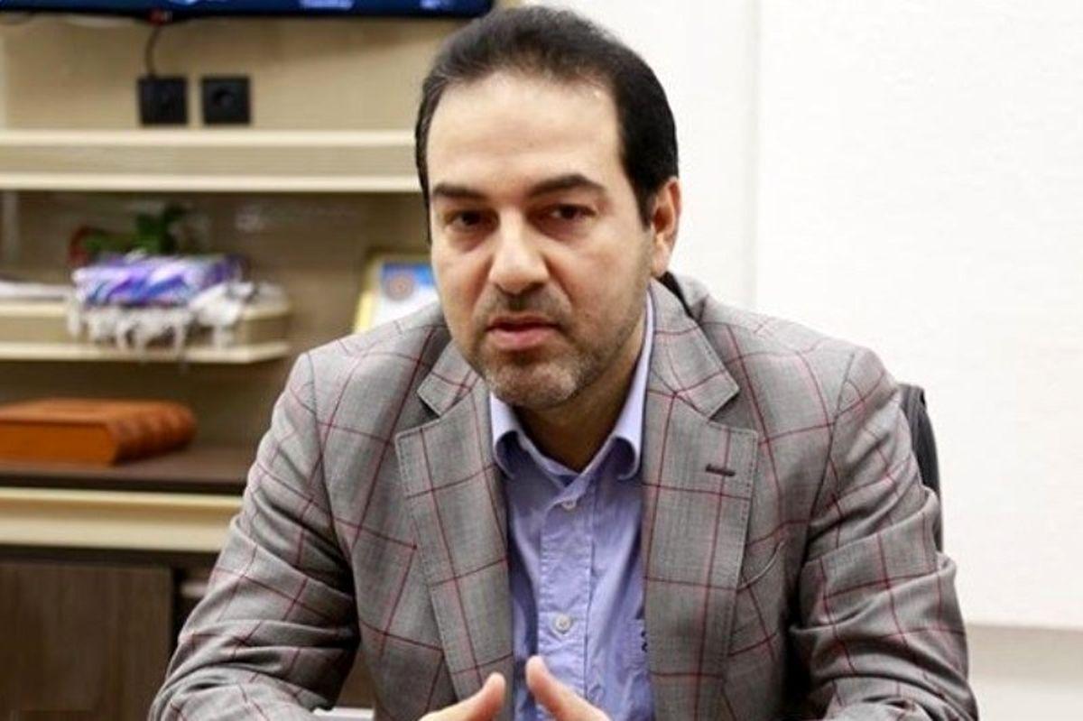 تجربه موفق ایران در کنترل پاندمی کرونا