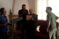 «عاشقانه های ایرج» در شبکه مستند تولید می شود
