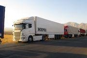 ضعف بسته بندی کالاهای صادراتی ایران