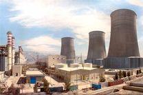 موتور زیمنس برای ایران روشن شد