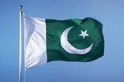 کشته و زخمی شدن  مرزبانان پاکستانی در حملات تروریستی