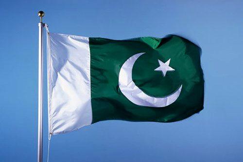اعدام 22 تروریست در پاکستان
