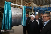 ایران در تولید کاغذ خودکفا میشود