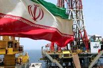 تمایل شرکتهای بینالمللی برای توسعه نفت خزر