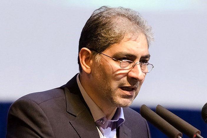 معرفی استاندار حق مسلم وزیر کشور است
