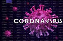 بیش از ۹۴ هزار نفر در سراسر جهان به ویروسکرونا مبتلا شدهاند