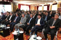 سیاست های پیگیری و وصول مطالبات بانک ملی ایران تبیین شد