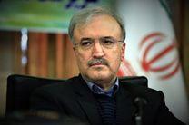 زحمات زیادی در جمهوری اسلامی برای توسعه زیرساختها کشیده شده است