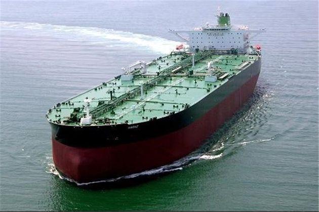 قیمت نفت امسال به ۵۵ دلار میرسد