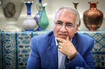 شورای عالی استان ها به فکر بودجه شهرداری ها باشد