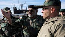 تغییر ساختار نیروی زمینی ارتش از یگان های پیاده مکانیزه به متحرک هجومی