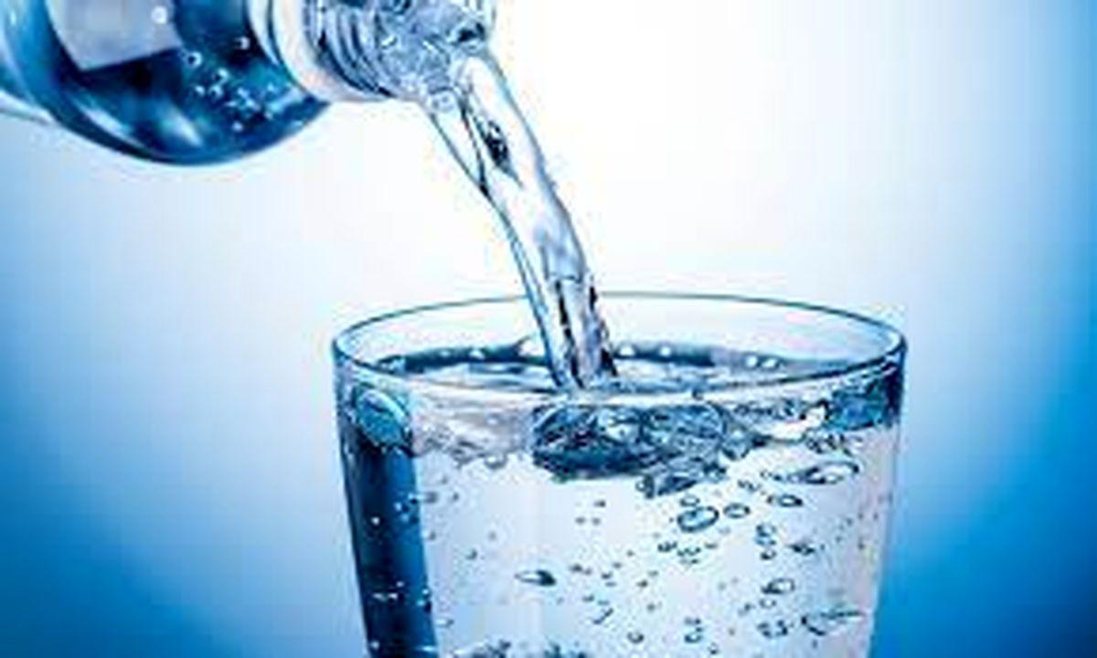 نبود برنامه ریزی مناسب و بلندمدت در حفاظت از منابع آبی/ کاهش 40 درصدی ذخایر آب آشامیدنی