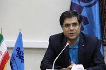 اختصاص اولین تندیس برنزی شهر فعال کشور در حوزه ورزش به یزد