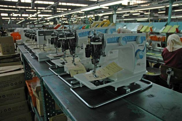 مدیرعامل کاچیران، تعطیلی این کارخانه را تکذیب کرد
