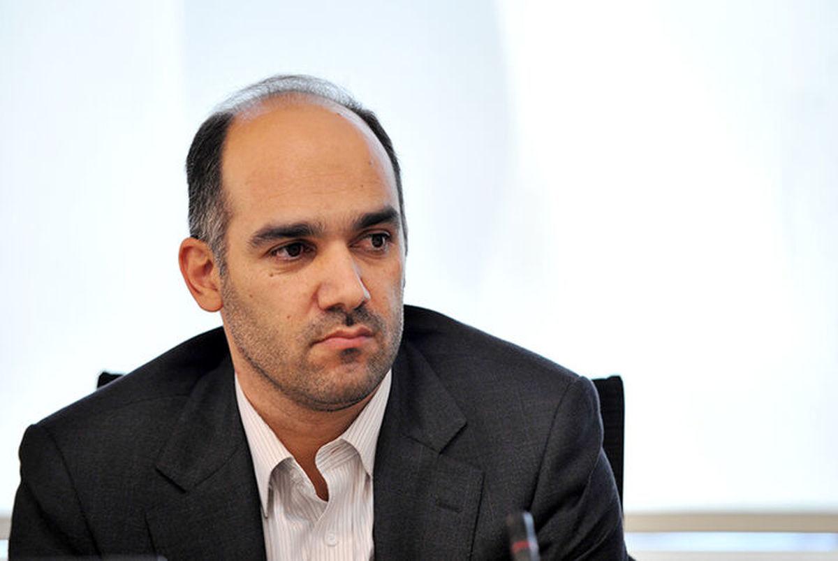 تعامل وزیر جدید جهاد کشاورزی با تشکل های صنفی بخش خصوصی