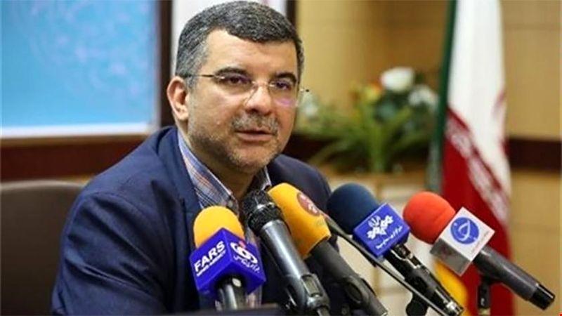علت افزایش موارد کرونا در روزهای اخیر / زنگ خطر در تهران