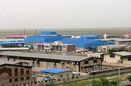 تأمین کسری آب برای شهرک های صنعتی کشور