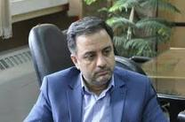 صنعت گردشگری استان اصفهان گریبانگیر انسجام معکوس است