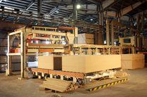 راه اندازی 2 خط تولید جدید کارخانه آرتا طی امسال در اردبیل