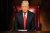 ترامپ خواستار ترور بشار اسد شد