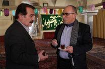 صراط مناسبت های مذهبی و فرهنگی را پوشش می دهد /صراط ویژه برنامه مناسبتی شبکه 4