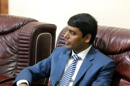 هیات هایی از بنگلادش برای بازدید به گیلان سفر خواهند کرد